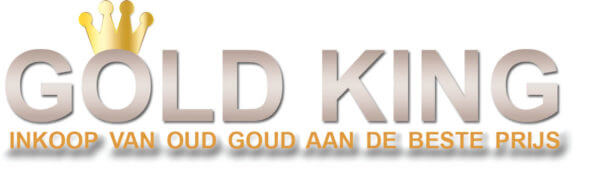 goldking.be